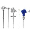 Important Factors for Thermocouple Selection